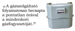 gazora2