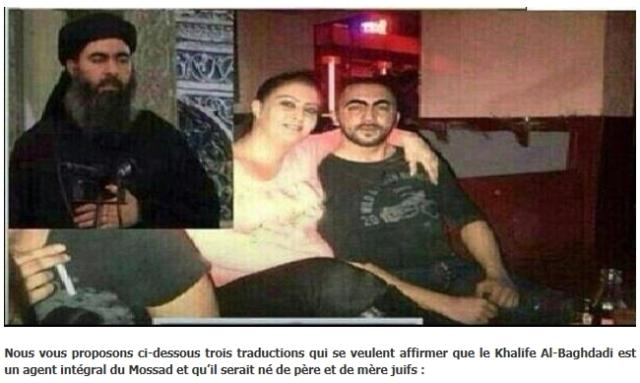 ISIL_Mossad_al_Baghdadi